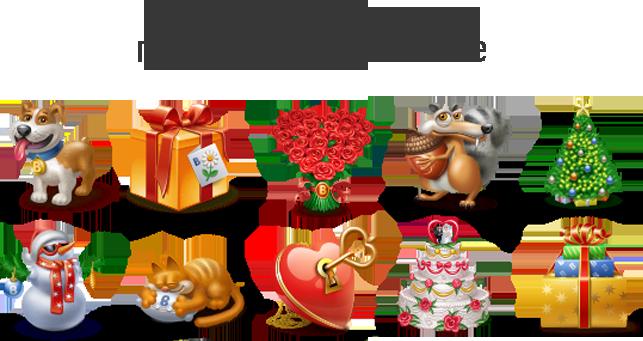 Lovely Flowers Pinterest Весенние цветы, Растения и Цветы